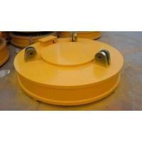 重庆渝北起重电磁铁专业生产 15086786661