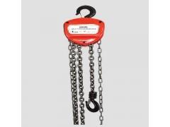 遂宁手拉葫芦,环链电动葫芦厂家直销13880182873