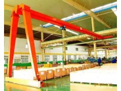 青岛即墨市起重机销售:13730962005林经理