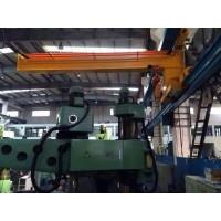 天津宝坻区小型起重机械-销售维修15122552511
