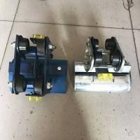 重庆涪陵工字钢滑车批发价13206018057