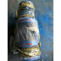 重庆涪陵防爆提升机可送货上门13206018057