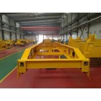 江苏无锡无动力机械吊具厂家 13358102888