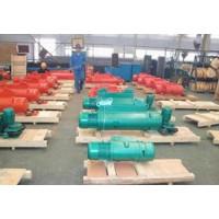 河南专业生产起重电动葫芦18237366667