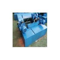 专业经营低净空电动葫芦厂家热线18237366667