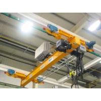 芜湖欧式起重机专业安装、维修13955326488徐经理