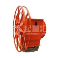 兰州起重配件电缆卷筒厂家13659321676