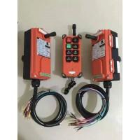 绵阳工业遥控器13668110191