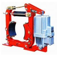 渝北电力液压制动器厂家生产  15086786661