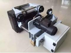河南销售欧式单梁用电动葫芦-超邦公司-15736935555