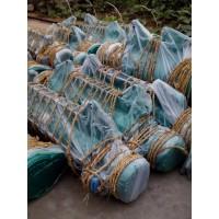 河南乱排绳电动葫芦优质厂家-超邦起重15736935555