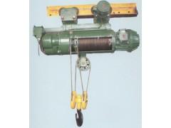河南防爆矿用电动葫芦-超邦起重15736935555