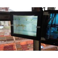 福建福州龍門吊安全監控系統行業典范15880471606