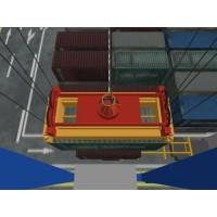 福建福州龍門吊安全監控系統質量保證15880471606