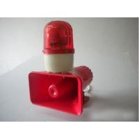 绍兴声光报警器厂家直销13967300223