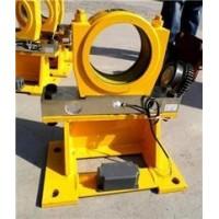 合肥起重机散配件批发弹簧夹轨器当地厂家18756098758