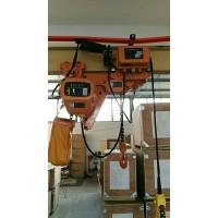 泸州环链电动葫芦正规厂家有发票13088007267
