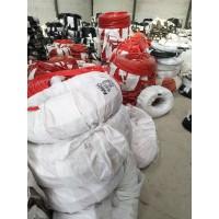 惠州控制电缆批发厂家热线13553422227