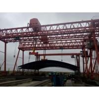 上海门式起重机厂家专业定做-徐18202166906