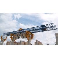 济宁行吊架桥机厂家销售处13639443588