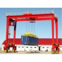徐州港口起重机厂家报价销售13598700006