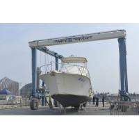 徐州游艇吊专业销售报价13598700006