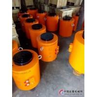 电动分离式油压千斤顶大量批发-魏经理13782506326