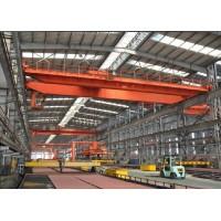 台州电磁桥式起重机安装维修13588316661