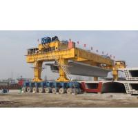 台州提梁机生产厂家13588316661