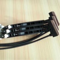 台州集电器厂家直销13588316661