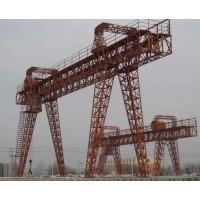 西安双梁桁架门式起重机搬迁改造-徐13992842666