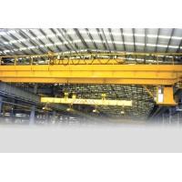 宁波电磁桥式起重机维修-13566621305赵经理