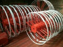 宜宾电缆卷筒13880182873