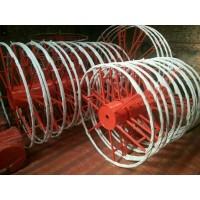 宜賓電纜卷筒13880182873