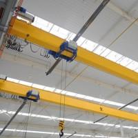 福建福州新型起重机结构新颖15880471606