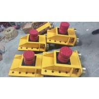 无锡锡山区专业起重设备-销售13814298699