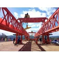 无锡锡山区架桥式起重机-价格合理13814298699