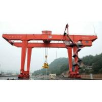 重庆渝北提梁机专业生产-徐13782540971