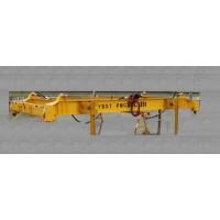 专业制造重庆无动力机械吊装13782540971