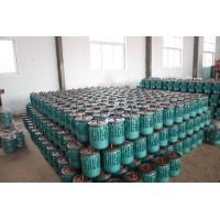 重庆渝北防爆电机优质售后大量批发  徐13782540971