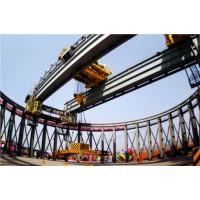 重庆起重机渝北核电用起重机设备改造13782540971