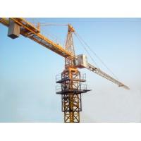 济宁行吊塔吊专业生产制造-13639443588