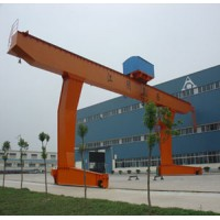 江苏无锡龙门起重机优质售后中心13358102888