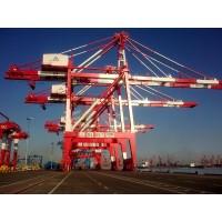 徐州港口起重机供应制造-13598700006