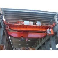 湖北荆门桥式铸造起重机-高质量 低成本13593793525