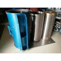 天津電動葫蘆配件 首選天運起重設備電話15122552511