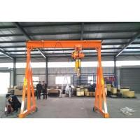天津遙控器天津型號最全遙控器咨詢電話15122552511