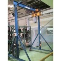台州移动式龙门吊供应商13588316661