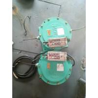 康定工业遥控器13880182873
