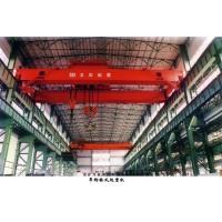 吉林松原绝缘桥式起重机保养  13080080021